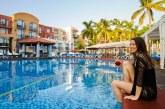 Reconoce Nuevamente TripAdvisor a El Cid Resorts por su Excelencia