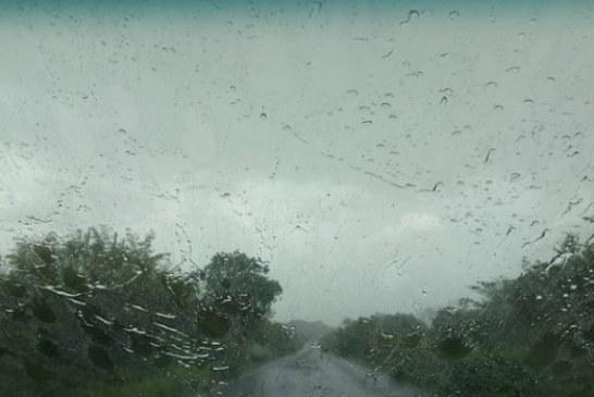 En Temporada de lluvias: ¡tú preparación hace la diferencia!
