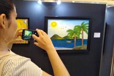 Intenso el Movimiento Cultural en Mazatlán Todo el Año
