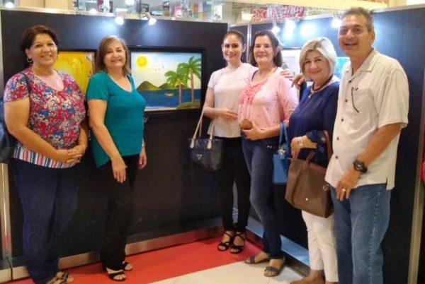 Escenas Porteñas Mazatlán Cultura 2018