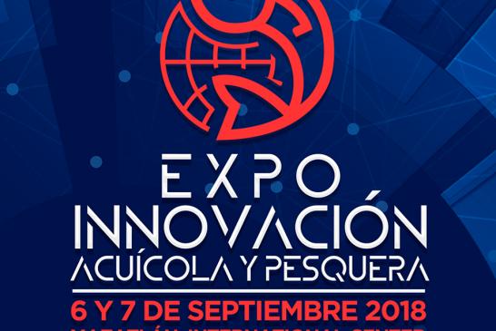 Importantes eventos se realizarán en el Centro de Convenciones de Mazatlán