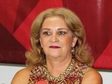 Silvia Ruíz Sectur Sinaloa