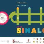 """Presentan Festival Cultural """"Puro Sinaloa""""; será uno de los mejores del país: Quirino"""