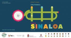 Festival Cultural Puro Sinaloa Promo 1