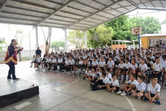 """""""ElGüilo Mentiras"""" campeará por Mazatlán"""