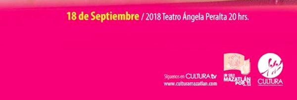 Fiesta Mèxicana en el TAP 2018 1