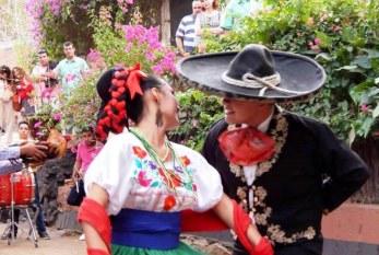 Hechos históricos que sucedieron el mes de Septiembre en Sinaloa