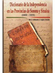 Hechos Històricos en Sinaloa en Septiembre 2018 (2)