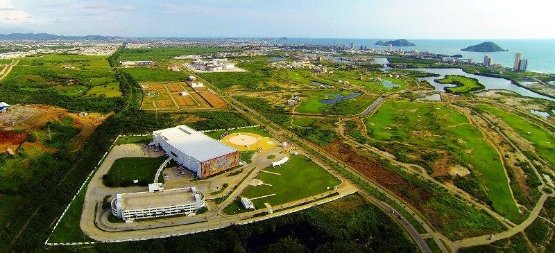 MIC Recibe Reconocimiento Mérito de Calidad en Convenciones 2018 Mazatlán 2