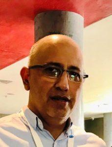 MIC Recibe Reconocimiento Mérito de Calidad en Convenciones Alberto Ureña 2018 Mazatlán 3