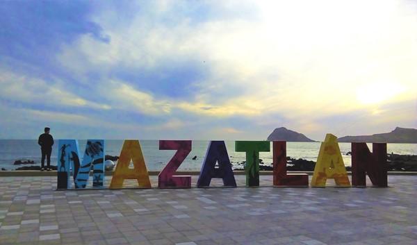 Mazatlán es más que Sol y Playa; es la Zona Trópico y su área de Montañas y Ríos 2018 3