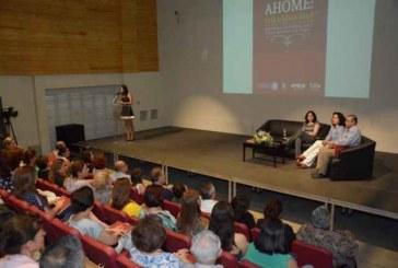 "Presentan libro especial ""Ahome: Raíz e Identidad"""