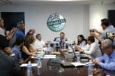 """Presentan Herramienta para:  """"Queja por Obstrucción Empresarial"""""""
