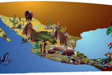 Megadiversidad biológica y la enorme riqueza cultural de nuestro país