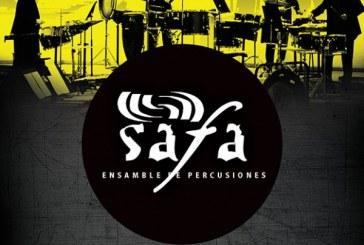 Safa Ensamble