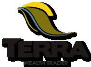 Terra Wealth logo