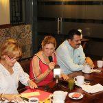 Dan a conocer ganadores del XV Premio Binacional Valladolid de las Letras 2018