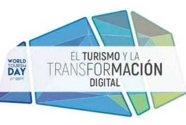 El día 18 cierra convocatoria a la I Bienal de Fotoperiodismo Sinaloa 2018