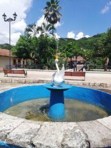 Cópala la Leyenda del Pato que es Cisne 2018 Mazatlán Interactivo 6