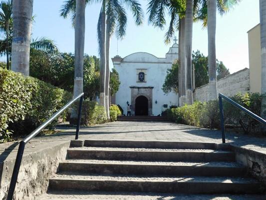 Chametla Rosario Sinaloa México 2018