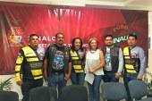 """Efectuarán la tercera edición del """"Cruzazo"""", en Elota"""