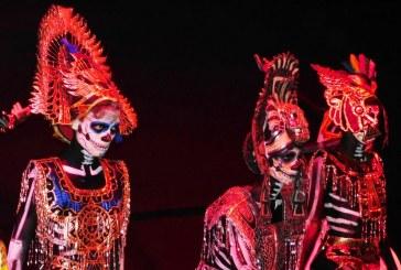 Sur de Sinaloa, Leyendas e Historias del más Allá