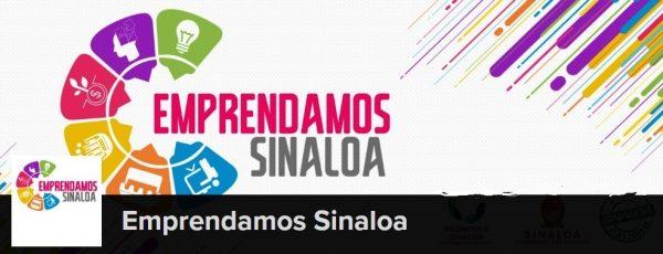 Foro Emprendamos Sinaloa 2018 6 y 7 de Noviembre de 2018 Mazatlàn Zona Tròpico, SInaloa, Mèxico 1