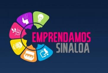 Anuncian el Foro: Emprendamos Juntos Sinaloa