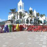 Visitan Mazatlán más de 200 Agencias de Viajes del Centro del País: Un Gran Esfuerzo