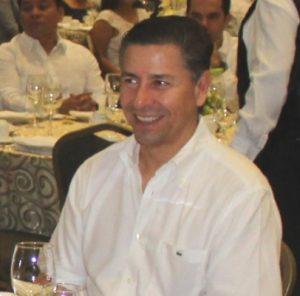 Derivado de las entrevistas que les hicimos a los analistas especializados en Congresos y Convenciones, quienes recientemente visitaron Mazatlán para dar cumplimiento al programa de evaluación de este destino para la creación de la tan necesaria Oficina de Congresos y Convenciones, OCC, misma que viene siendo impulsada por: Codesin Zona Sur, Figlosente 27 y el Ayuntamiento de Mazatlán.