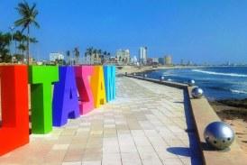 Mazatlán entre las 21 ciudades que se deben visitar en 2019: Condé Nast Traveler
