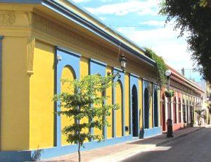Mazatlán 21 Ciduades a Visitar en 2019 Condé Nast Traveles (4)