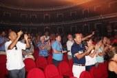 Sorprende Mazatlán a Operadores Turísticos de Canadá