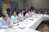 """Contadores de Sinaloa dan a conocer el Programa """"Mi Contabilidad"""" del Sat"""