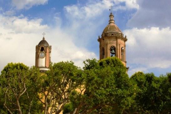 Estos son los nuevos Pueblos Mágicos de México en 2018