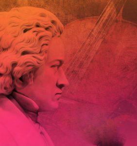Novena Sinfonia de Beethoven