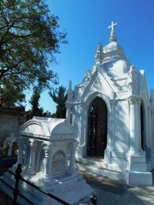 Panteones de Mazatlán con Hitorias Enterradas Mazatlánn Interactivo 2018 4