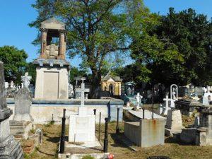 Panteones de Mazatlán con Hitorias Enterradas Mazatlánn Interactivo 2018 5