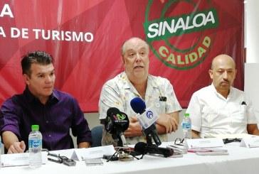Buenas noticias para Mazatlán: Incrementa Conectividad Aérea con Canadá y USA