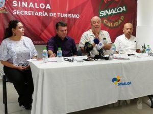 Resultados Gira Trabajo Sectur Sinaloa Hoteleros USA Canadá Octubre 2018 4