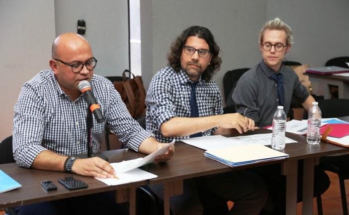 Mazatlán firme en la búsqueda de la candidatura de Ciudad Creativa de la UNESCO