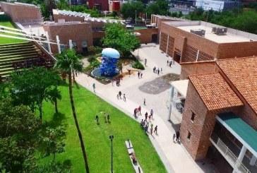 Repararán centros culturales afectados por lluvias