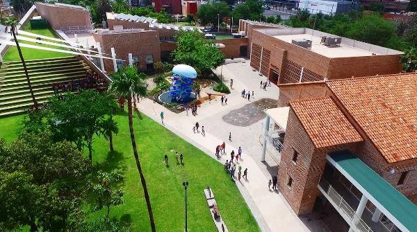 Trapiche-Museo-Interactivo-Los-Mochis-Promo-Sectur-Sinaloa-2016 (1)