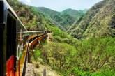 Regularizan salidas del Chepe Express y Chepe Regional