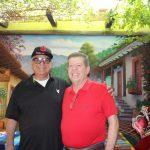 Club Venados y El Mesón de los Lauréanos apoyan la creación de la OCC Mazatlán