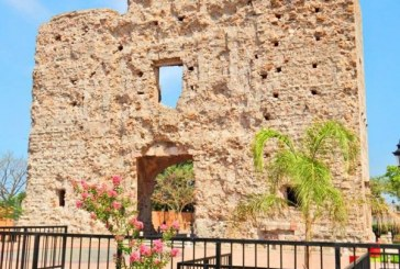 Festejará El Rosario su sexto aniversario de ser distingido como Pueblo Mágico de México