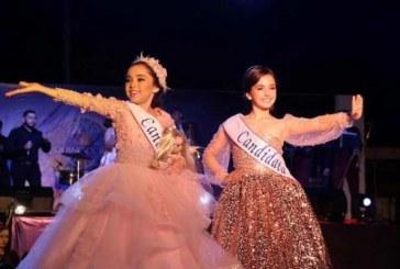 Manifestación del Carnaval Internacional de Mazatlán 2019