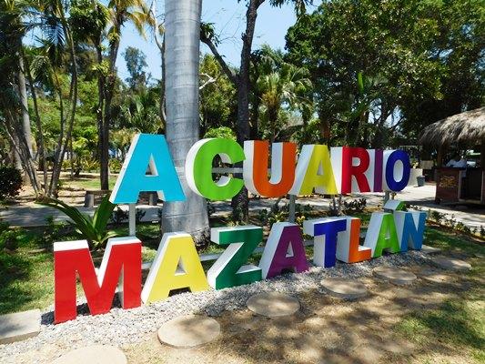 Acuario Mazatlán Acuario 2018 (2)