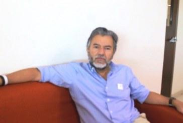 Mazatlán Requiere de una OCC: Alfonso Carrera Medina Director T y C Group