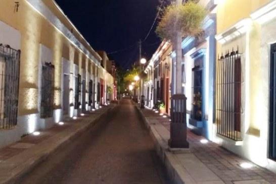 La OCC para Mazatlán es vital: Alfredo Ruelas Solís Agente Aduanal